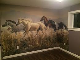 home interior pictures of horses sixprit decorps