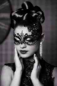48 best lace face mask images on pinterest masks lace mask and