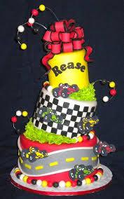 9 best cars cake ideas images on pinterest birthday cakes cake