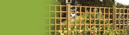 Wooden Trellis Panels Trellis Fence Panels Garden Trellis Cocklestorm Fencing Ltd