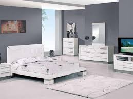 bedroom furniture superb modern king bedroom sets modern white