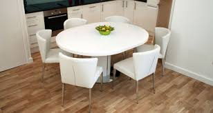 Dining Room Furniture Perth Wa by Table Awful Extending Dining Table With Drawers Eye Catching