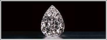 millennium star top 8 largest diamonds in the world ct museum