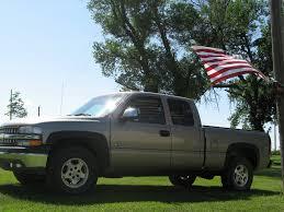2000 Chevy Silverado Truck Bed - jvcchevy u0027s profile in hanska mn cardomain com