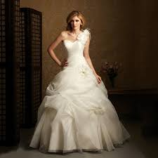 beautiful wedding gowns beautiful wedding dress will make you become more