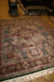 Persian Rug Cleaning by Flooded Rug Dilemma Rug Cleaning And Repair Rug Rag Forum