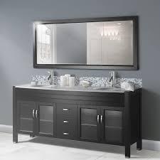 tranquil bathroom ideas bathroom white marble tile bathroom ideas with traditional master