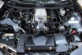 camaro ls1 engine 98 02 ls1 camaro firebird f tvs2300 magnacharger kit hawks