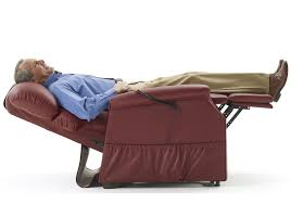 Lift Seat For Chair Lift Chairs Vs Recliner Chairs Which One Should You Choose All
