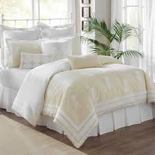 modern bed bath beyond duvet covers 100pct cotton material