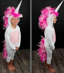 unicorn costume how to make a unicorn costume joann