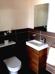 Kitchen Design Cardiff by Cardiff Bathrooms Bathroom Fitters U0026 Kitchen Fitters Cardiff