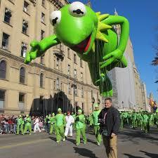 Rick Astley Thanksgiving Day Parade Macy U0027s Thanksgiving Day Parade Disasters