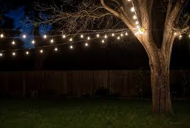 Outdoor Patio String Lights Outdoor Patio String Lights Amazon Home Design Ideas