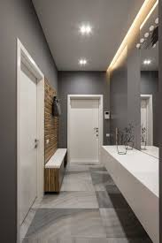 Entryway Design Ideas by 33 Best Feature Walls Images On Pinterest Feature Walls Bedroom