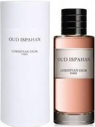 Parfum Oud buy oud ispahan by christian for unisex eau de parfum 250 ml