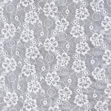 knit china lace stretch lace fabric fabric trim lace curtain