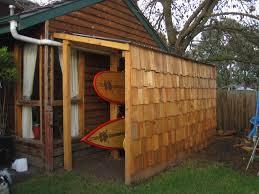 backyard storage sheds plans home outdoor decoration