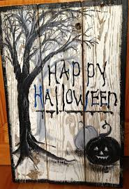 1000 ideas about halloween signs on pinterest halloween