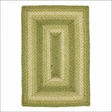 Yellow And Grey Kitchen Rugs Kitchen Tuscan Kitchen Rugs Chef Kitchen Rugs Cheap 8x10 Rugs