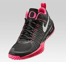 amazon black friday 2016 nike zoom 31 best nike training images on pinterest nike shoes nike lunar