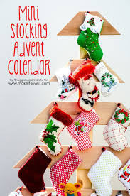 424 best christmas images on pinterest la la la christmas