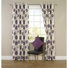 Black Floral Curtains Br B Warning B Shuffle Expects Parameter 1 To Be Array