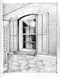 3124 best sketch images on pinterest architecture architectural