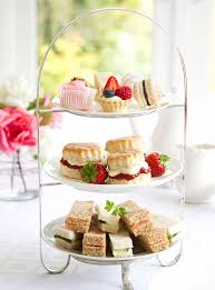 High Tea Kitchen Tea Ideas 19 High Tea Kitchen Tea Ideas Picturesof Executive Office