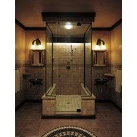 tub and shower doors