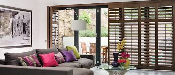 buy quality blinds online made to measure blinds wooden shutter
