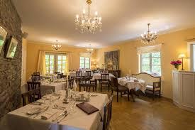 Landhausk He Preis Hotel Landhaus Bärenmühle Deutschland Frankenau Booking Com