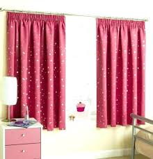 black and red curtains for bedroom red black and white bedroom red and black curtains bedroom asio club