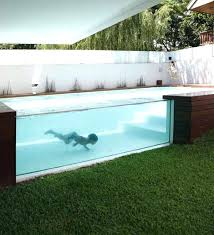 small pools designs pool designs for small backyards small home ideas