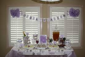 lavender baby shower lavender baby shower ideas lavender ba shower ideas bawiseguides