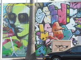 graffiti ocean beach san diego california idealist cafe blog seedless graffiti ocean beach san diego