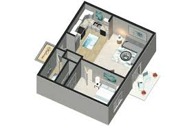 apartment floor plans u0026 pricing u2013 brookstone manor milford nh