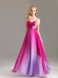 formal gowns tbdress purchasing prom dresses