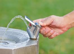 Water Faucet Definition How Does Water Get To My Faucet Wonderopolis