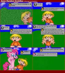 codename kids door images wally pinky pie hd wallpaper