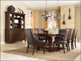 Dining Room High Tables by Dining Tables Marvellous Tall Round Dining Table Set Black Round