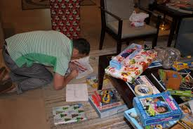 toys for tots christmas donation u s embassy in trinidad u0026 tobago