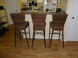 Pier One Bar Table Pier One Bar Stools Dining Room Cintascorner Pier One Bar Stools