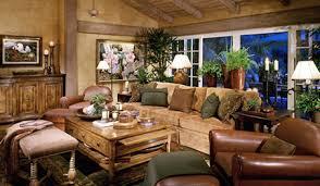 Harmony In Interior Design Barbara Lee Grigsby Design U0026 Associates Inc