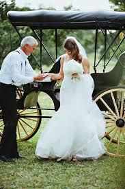 top 10 wedding venues in miami for 2017