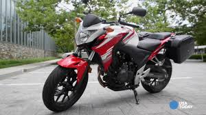 lexus motorcycle motorcycle review f is for fun in honda u0027s cb500f