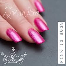 galerie planet nails u2013 pimp nails