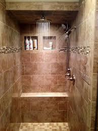 23 stunning tile shower designs page 4 of 5 tile showers bath