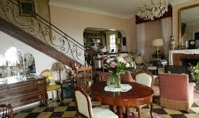 chambre d hotes trouville le vieux logis chambre d hote trouville sur mer arrondissement de