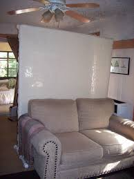 pvc room divider cheap and easy 7 steps with pictures